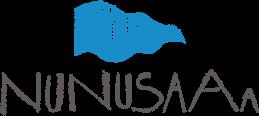 NUNUSAAA